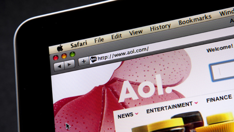 AOL Patent Deal Isn't Enough to Satisfy Activist Fund